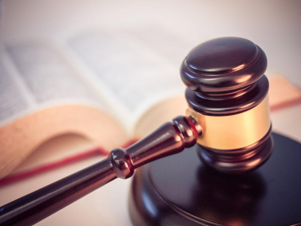 Legal Stuff | Phoenix Helix