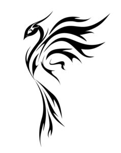 About Eileen | Phoenix Helix