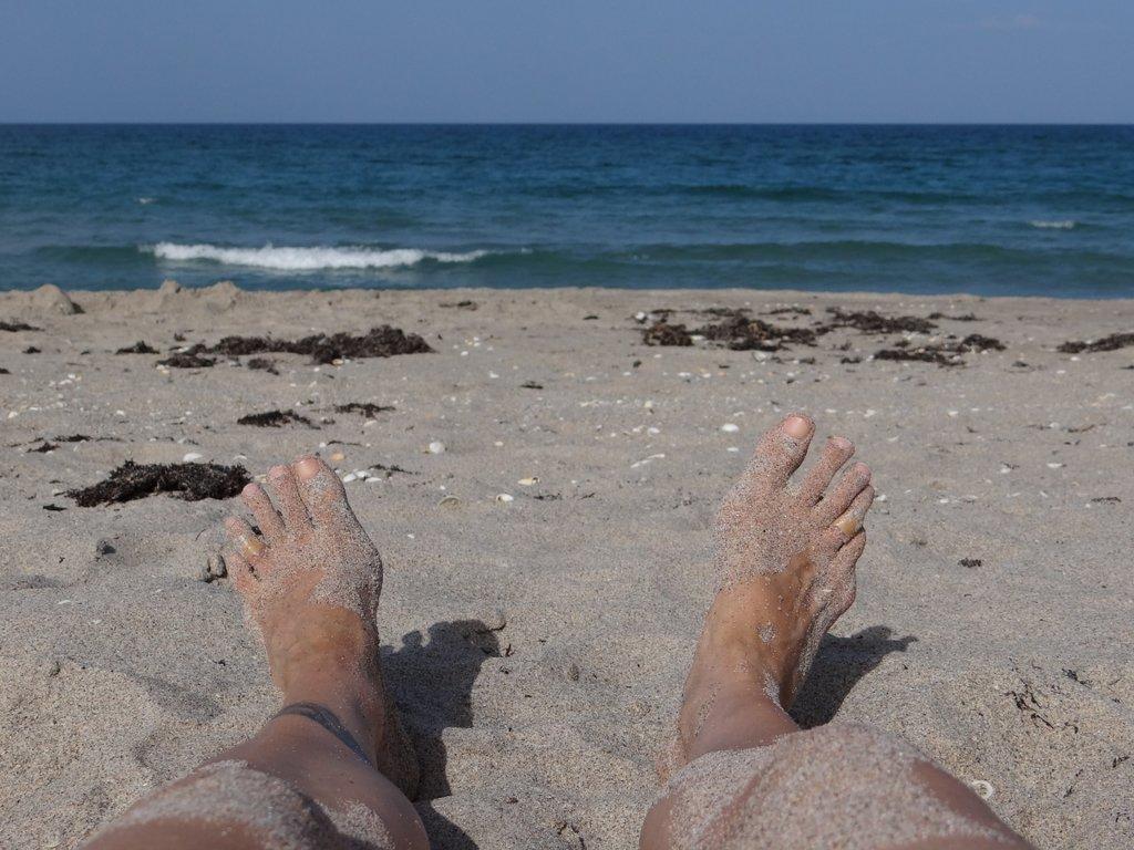 Eileen's Story Part 1 - Reversing Rheumatoid Arthritis | Phoenix Helix