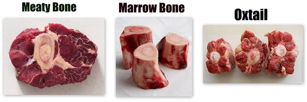 Healing Foods: Bone Broth   Phoenix Helix
