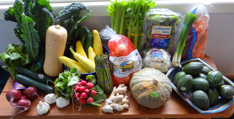 Wahls Veggie Protocol: Q&A
