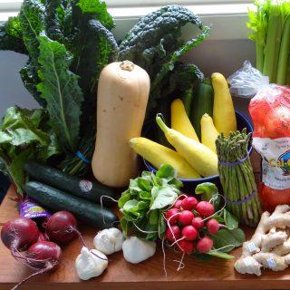 Can I Do the Paleo Autoimmune Protocol as a Vegetarian?