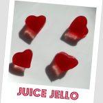 Juice Jello   Phoenix Helix