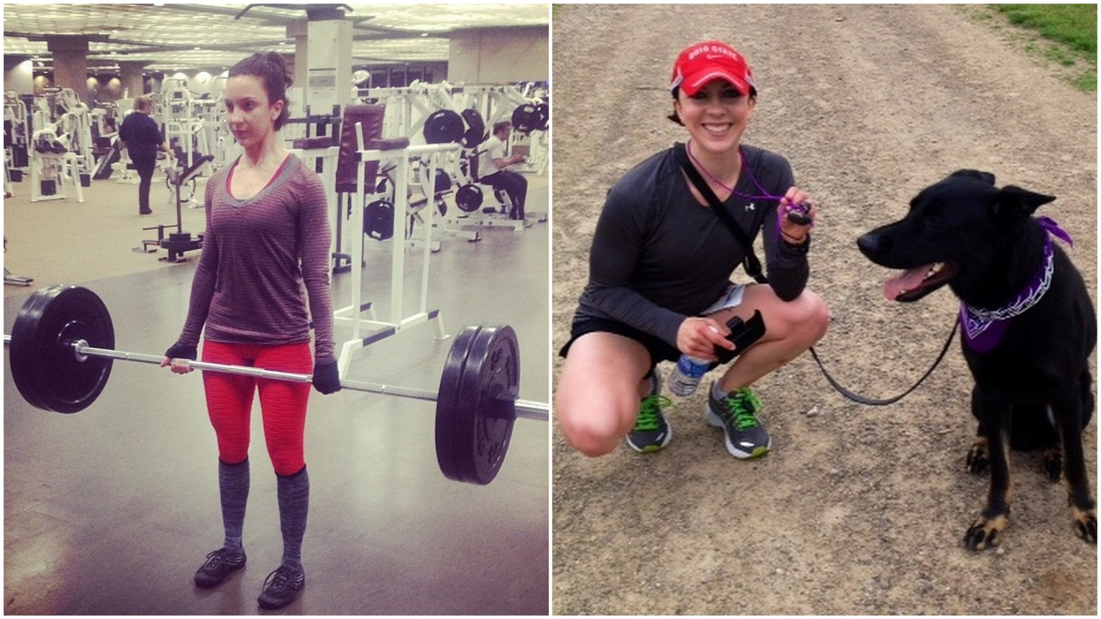 Katy's Healing Story (Inflammatory Arthritis & Crohn's Disease) | Phoenix Helix