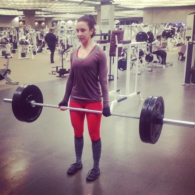 Katy's Story - Reversing Crohn's and Inflammatory Arthritis | Phoenix Helix