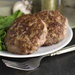 Flavor Burgers 3 Ways | Phoenix Helix