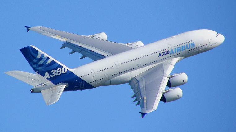 Airplane Travel on the Paleo Autoimmune Protocol