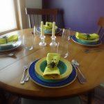 Paleo AIP Recipe Roundtables
