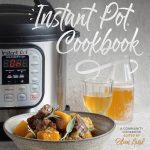 Paleo AIP Instant Pot Cookbook Review
