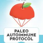 Paleo Autoimmune Protocol Series
