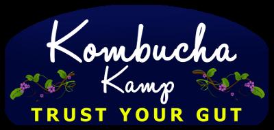 kombuchakamp2