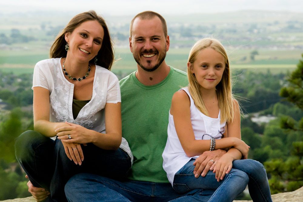 Angie's Healing Story (Celiac, Endometriosis & Lichen Sclerosis) | Phoenix Helix