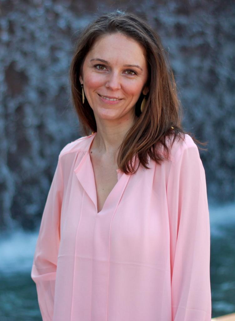 Angie's Story - Reversing Multiple Autoimmune Syndrome | Phoenix Helix