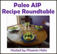 Phoenix Helix Roundtable