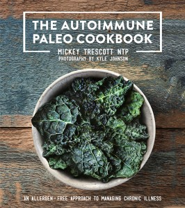 AIP cookbook2