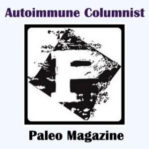 PaleoMag2