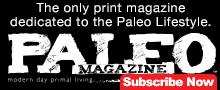 PaleoMagSubscribe