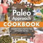 Paleo Approach Cookbook