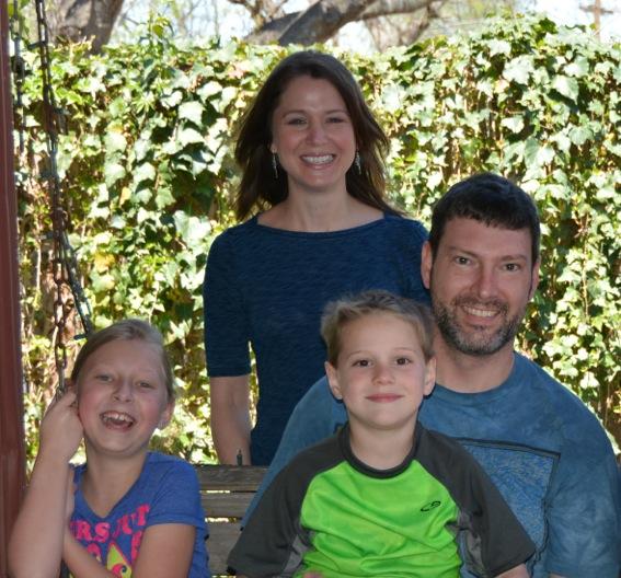 Angela's Story: Reversing Sjogren's Syndrome | Phoenix Helix