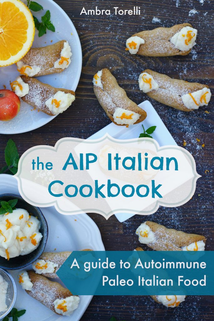 Italian Cookbook Cover : Would the real olive oil please stand up phoenix helix