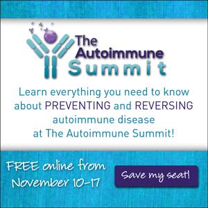Autoimmune Summit