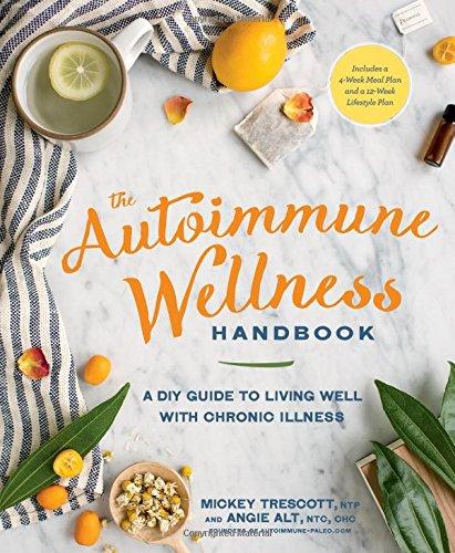 autoimmune-wellness-handbook-cover