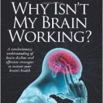 Brain Book