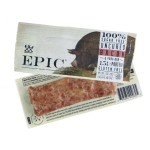 Epic Bacon Bar