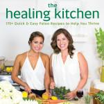 Healing Kitchen AIP Cookbook