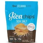 Jica Chips