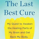Last Best Cure