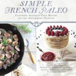 Simple French Paleo AIP Cookbook