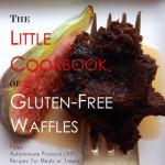 AIP Waffle Cookbook