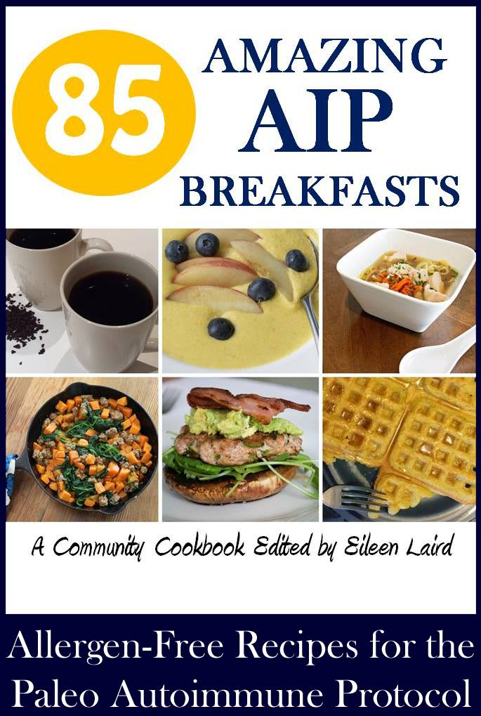 85 Delicious Answers to the Question: What Can I Eat For Breakfast?