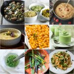 A-Z Vegetable Recipe Roundup | Phoenix Helix