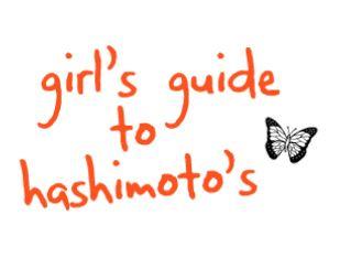 Girls Guide Hashis 2