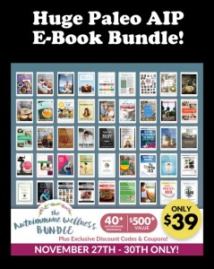 AIP Ebook Bundle Images