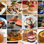50 AIP & GAPS Slow Cooker Recipes
