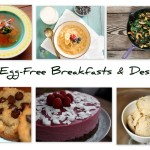 20 Egg-Free Breakfasts and Desserts | Phoenix Helix