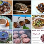Link Love: Organ Meat Recipes