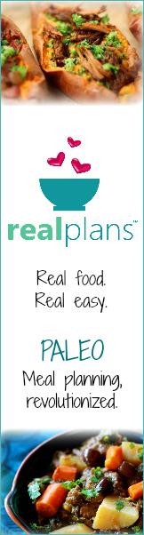 Real Plan1