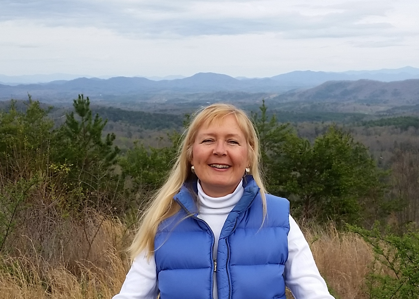 Episode 41 of the Phoenix Helix Podcast: EFT with Dr. Anne Merkel