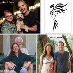 Episode 51: Marriage and Autoimmune Disease | Phoenix Helix