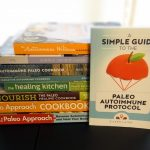 The Great Paleo AIP Book & Cookbook Roundup
