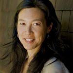 Episode 67: Building Effective Doctor-Patient Relationships with Dr. Cynthia Li