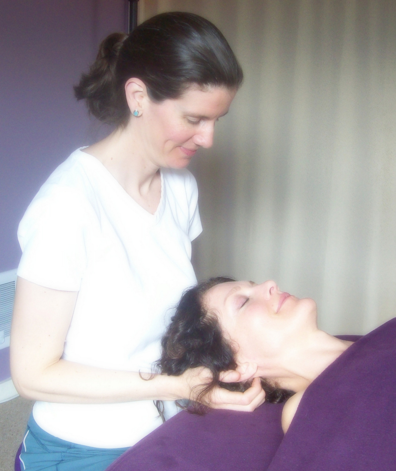 Is Massage Therapy Beneficial for People with Autoimmune Disease? | Phoenix Helix
