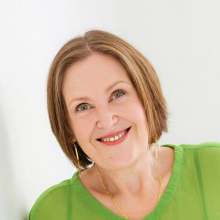 Episode 50: Can Hypnotherapy Treat Autoimmune Symptoms? With Kerry Jeffery