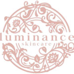 Luminance Skincare