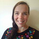 Erin's Paleo AIP Reintroduction Experience | Phoenix Helix