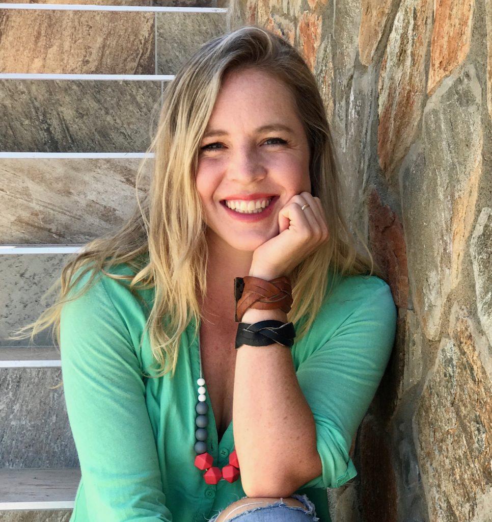 Mikaela's Paleo AIP Reintroduction Experience | Phoenix Helix